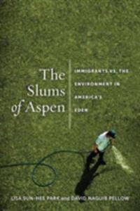 The Slums Of Aspen - 2840000447