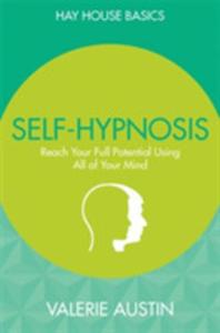 Self - Hypnosis - 2850822713