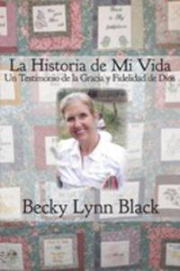 La Historia De Mi Vida - 2852936873