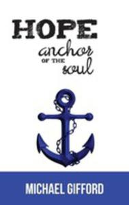 Hope- Anchor Of The Soul - 2849008327