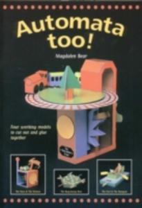 Automata Too - 2840035434