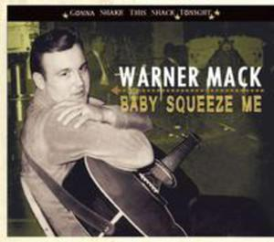 Baby Squeeze Me - 2839401259