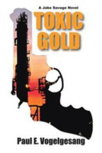 Toxic Gold - 2871271558