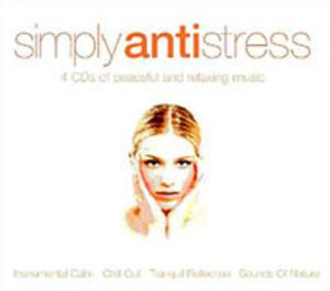 Simply Anti Stress - 2839352577