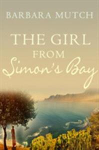 The Girl From Simon's Bay - 2844461626