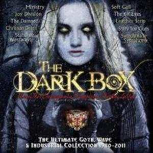 Dark Box - 2839647530