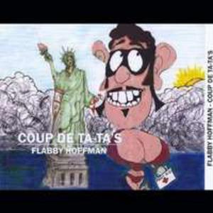 Coup De Ta - Ta's - 2839792252