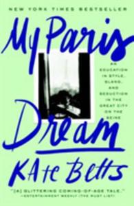 My Paris Dream - 2840402949