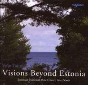 Visions Beyond Estonia - 2839542438