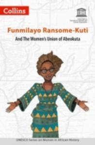 Women In African History - 2846039128