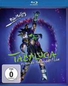 Tabaluga-es Lebe Die Freu - 2847670233
