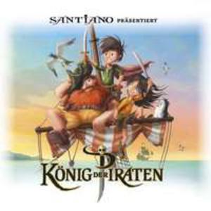 Santiano Prasentiert.. - 2842848534