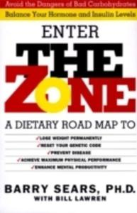 The Zone - 2876083556