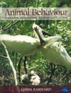 Animal Behaviour - 2849499598