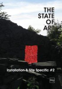 The State Of Art - Installation & Site-specific #2 - 2852942125