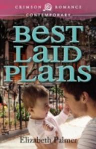 Best Laid Plans - 2856609514