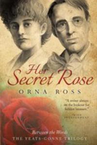 Her Secret Rose - 2852918853