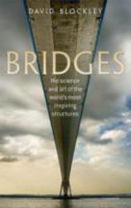 Bridges - 2870399782
