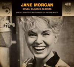 7 Classic Albums - 2840370762