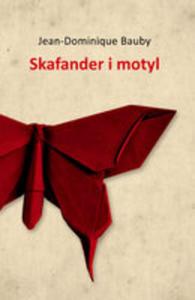 Skafander I Motyl - 2840272862