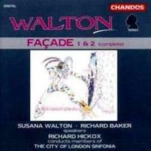 Walton: Facade 1 & 2 - 2839251376