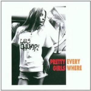 Pretty Girls Everywhere - 2839421026