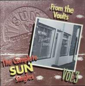 Sun Singles 3 - 2839419025