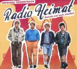 Radio Heimat-damals War A - 2843979773