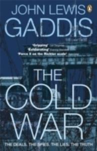 The Cold War - 2839857431