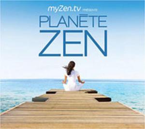 Zen Planet - 2839316485