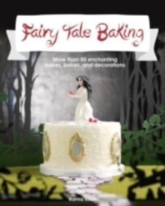 Fairy Tale Baking - 2840236964