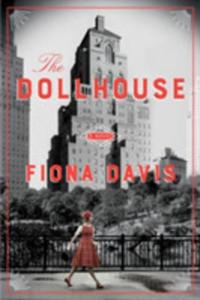 The Dollhouse - 2871021731