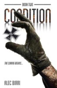 Condition - Book Two - 2849006478