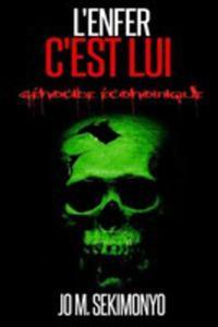 L'enfer C'est Lui - 2860672459