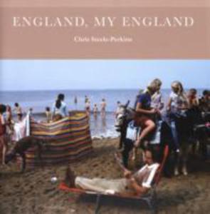 England, My England - 2839985480