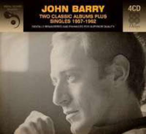 2 Classic Albums Plus... - 2840475048
