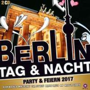 Berlin Tag & Nacht 8 - 2843981993