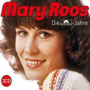 Die Polydor - Jahre - 2839356518