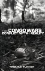 The Congo Wars - 2845346457