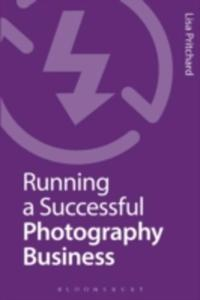 Running A Successful Photo Busin - 2849500161