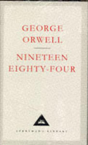 Nineteen Eighty - Four - 2847651842