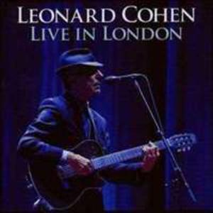 Live In London - 2868700537