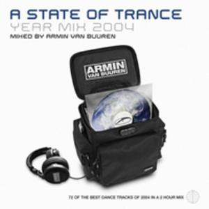 A State Of Trance. . - 2839827115