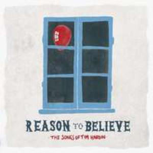Reason To Believe - 2839446817