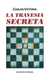 La Travesia Secreta - 2848638291