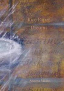 Rice Paper Dreams - 2860670471