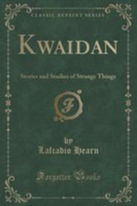 Kwaidan - 2852967065