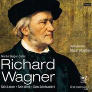 Richard Wagner - 2840115856