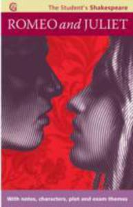 Romeo And Juliet - The Student's Shakespeare - 2840148278