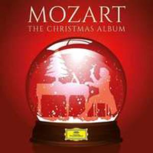 The Christmas Album - 2842407029